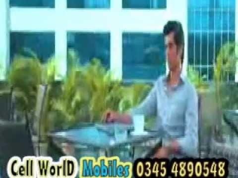 Abhi Abhi Dil Toota Hai HD.flv