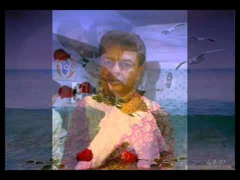 Cholona Dighar Shoikot Chere...by Surajit Chatterjee 0001.wmv video
