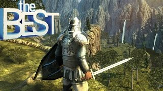 download lagu Top 38 Best Open World Games For Android & gratis