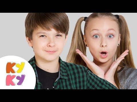 КУКУТИКИ - Приколы из Студии БигПапа - Big Papa Studio за кадром - Смешное видео для детей