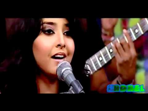 YouTube   Arfin Rumey ft Porshi Dolna New song Studio Live HD...