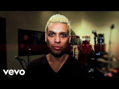 No Doubt - Webisode 2: In The Studio