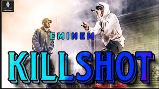 #Eminem#Killshot#Eminemkillshotremix#raptube1 Eminem Killshot | Ft. Eminem | Remix | By Rap tube