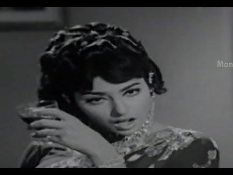 Pagabattina Paduchu - Oyabbo Song -  Sharada Haranath