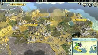 Civilization 5 im Test-Video