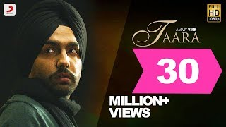Ammy Virk  Taara  Album  Shayar  Latest Punjabi So