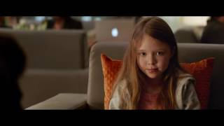 "Office Christmas Party | Clip: ""Darci"" 