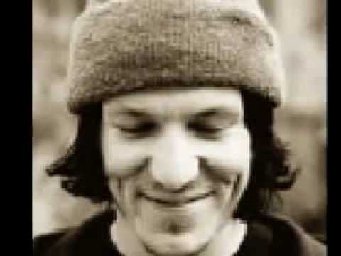 Elliott Smith - No Name #1