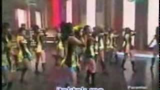 Watch Joey De Leon Itaktak Mo video