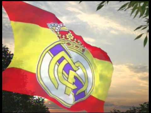 Himno del Real Madrid