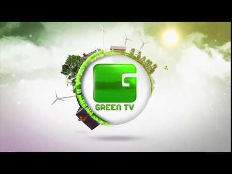 Green Gyan- Kya Aap Jante Hain- Fact 6 Green TV