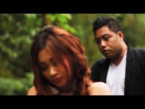 Download FDJ Emily Young feat. Bajol Ndanu - Langit Bumi Saksine  Mp4 baru