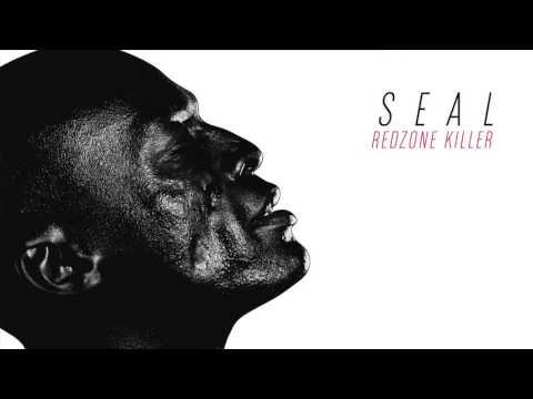 Seal - Redzone Killer