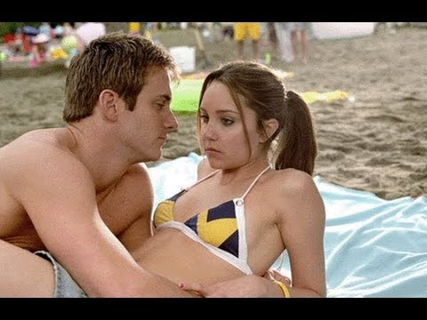 Amanda Bynes Hot Scenes video