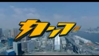 Film Action Comédie - 1 KUNG FU KID