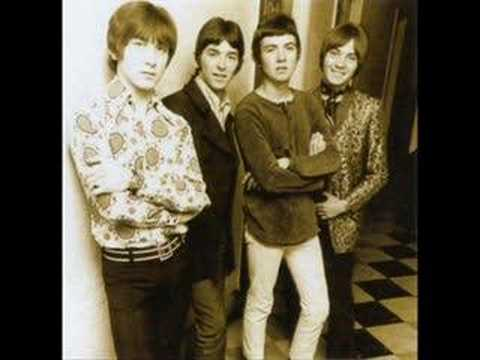 Small Faces - If I Were a Carpenter
