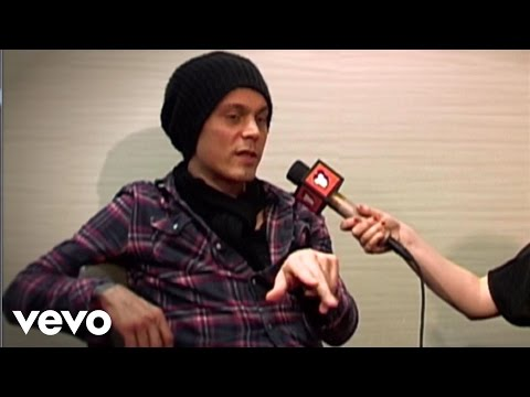 HIM - Toazted Interview 2009 (part 3 of 3)