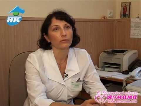 Как правильно вводить новые продукты в рацион новорожденного, консультация врача диетолога