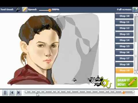 Clove Drawing How to Draw Clove From The