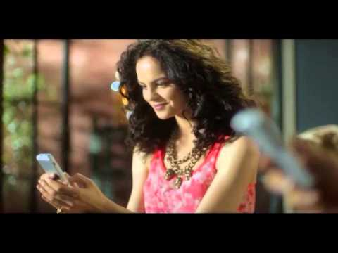 Karbonn K - Mobile Phone New Ad - Bar Bar Dek...