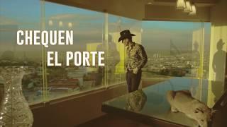 Download Lagu Adriel Favela