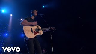 Shawn Mendes - Stitches (Live From The Greek Theatre)