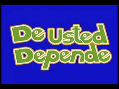 Acción Agropecuaria TV 28 de Mayo de 2012