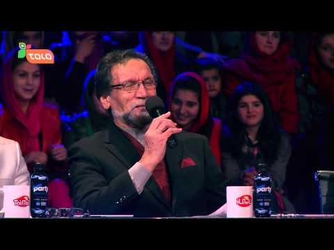 Afghan Star Season 10 - Episode 19 - TOLO TV / فصل دهم ستاره افغان - قسمت نوزدهم - طلوع
