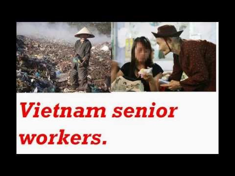 Vietnam Economy Today 2014
