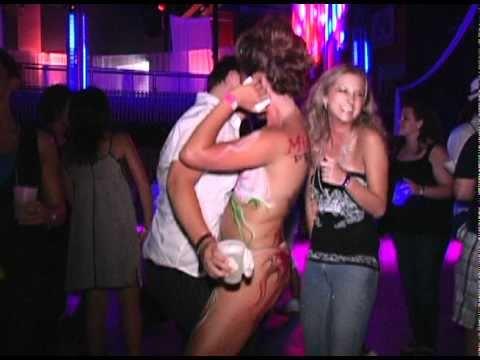 lesbians dance смотреть онлайн бесплатно