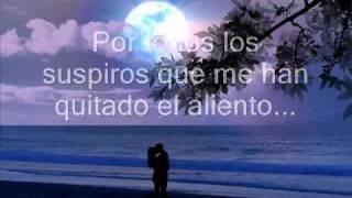 Watch Ricky Martin Nadie Mas Que Tu video