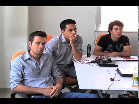 Inicia la tercera generación de estudiantes del Centro iLab Veracruz