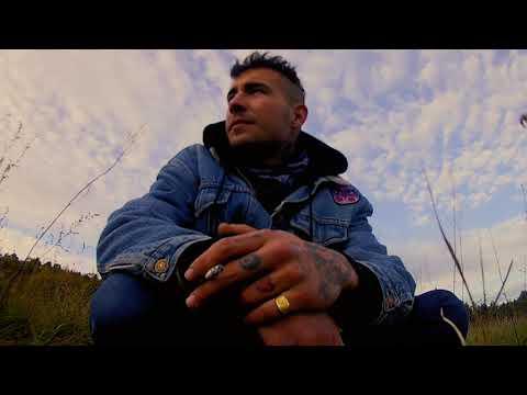 COMBCSONT - Kincs ami nincs |HIVATALOS VIDEÓ|2020