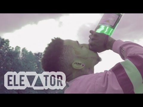 Cal Rips Jones'n (Official Music Video) rap music videos 2016