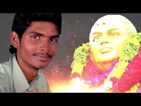 Thevar jayanthi110 Theni Aundipatti