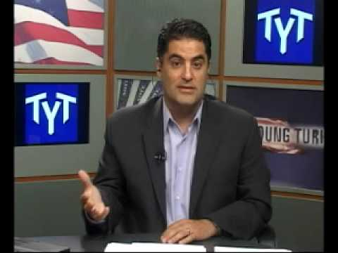 Young Turks Episode 10/5/09