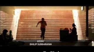 Tamil Padam Trailer