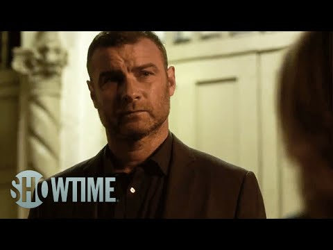 Ray Donovan Season 2: Episode 2 Clip - Make It Work