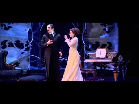Ben Lewis And Anna Obyrne Hookup