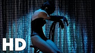 Клип Madonna - Open Your Heart