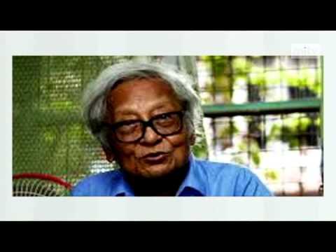 mitv - U Win Tin Dies: Former Journalist And Political Activist