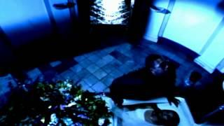 Download lagu Don Omar - Luna [Video Oficial] (Original)