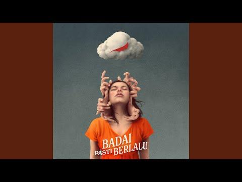 Download Lagu Badai Pasti Berlalu.mp3