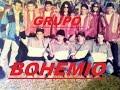 Cumbia Chaqueña Grupo Bohemio Parte 2 mp3