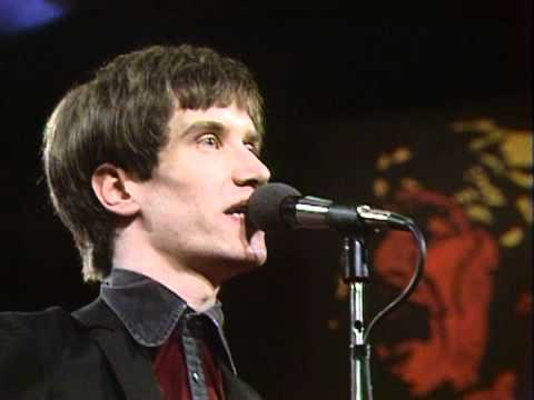Dr Feelgood - Boom Boom