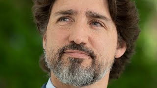 COVID-19 update: Trudeau addresses Canadians | Special coverage
