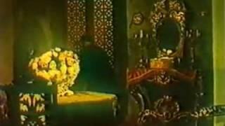 MASHADI IBAD part 3 azerbaycan comic musical.comedy.. film.uzeir Hajibayov.hajibeyov.flv