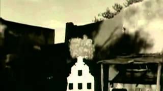 Ian McCulloch - Lover Lover Lover [DJK EDIT VIDEO]
