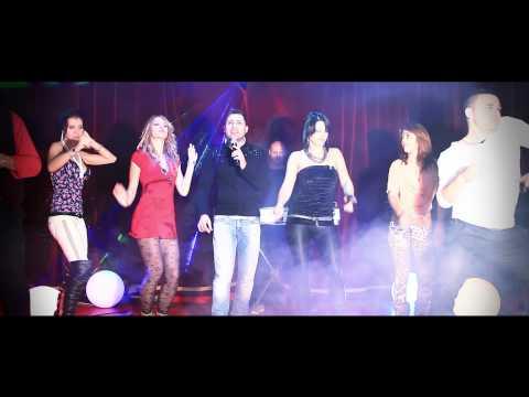 Sala Tempo - Videoclip 2013