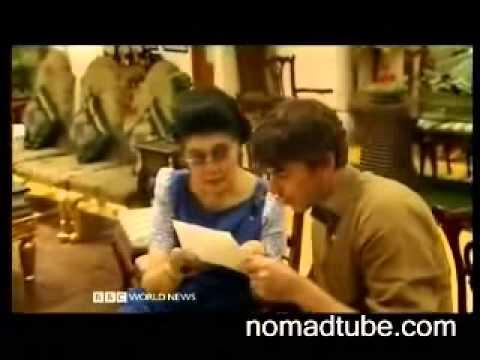 Explore - Philippines - Manila to Mindanao 2 of 4 - BBC Travel Documentary
